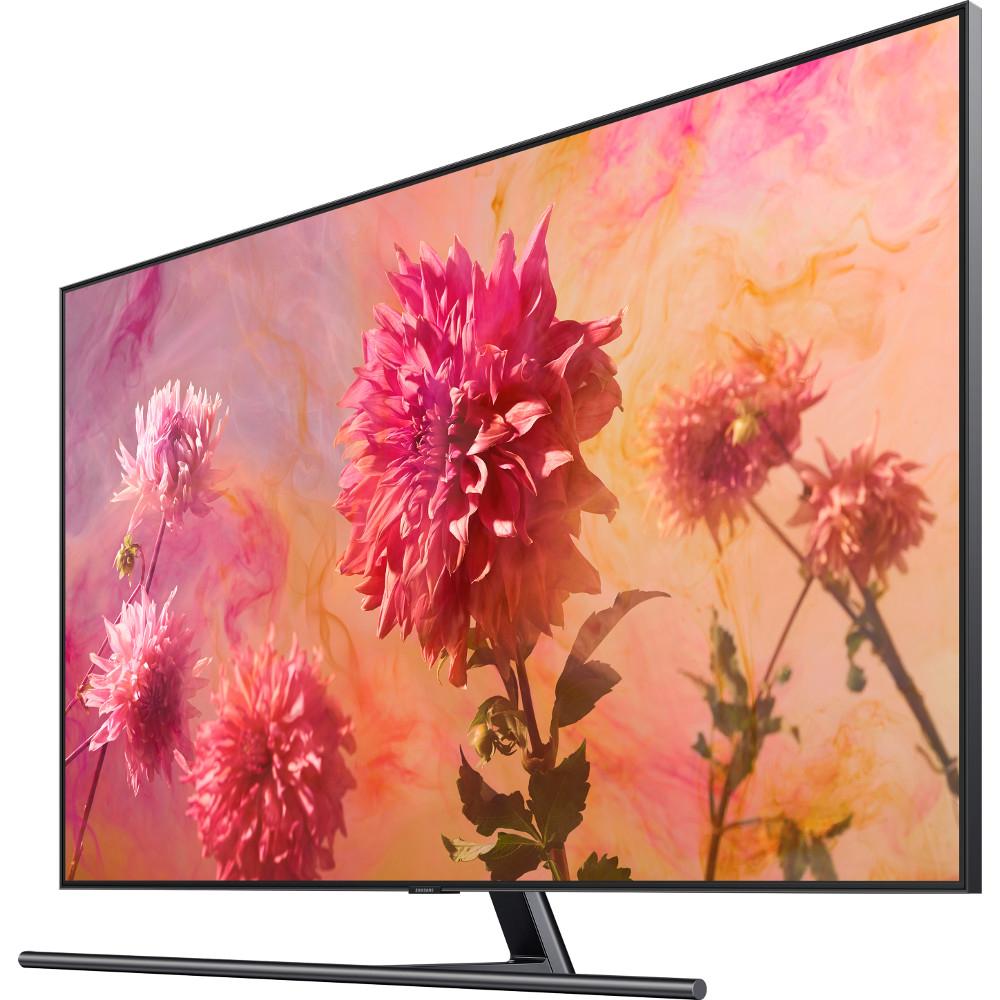 5 cele mai bune televizoare 4K Ultra HD ale momentului