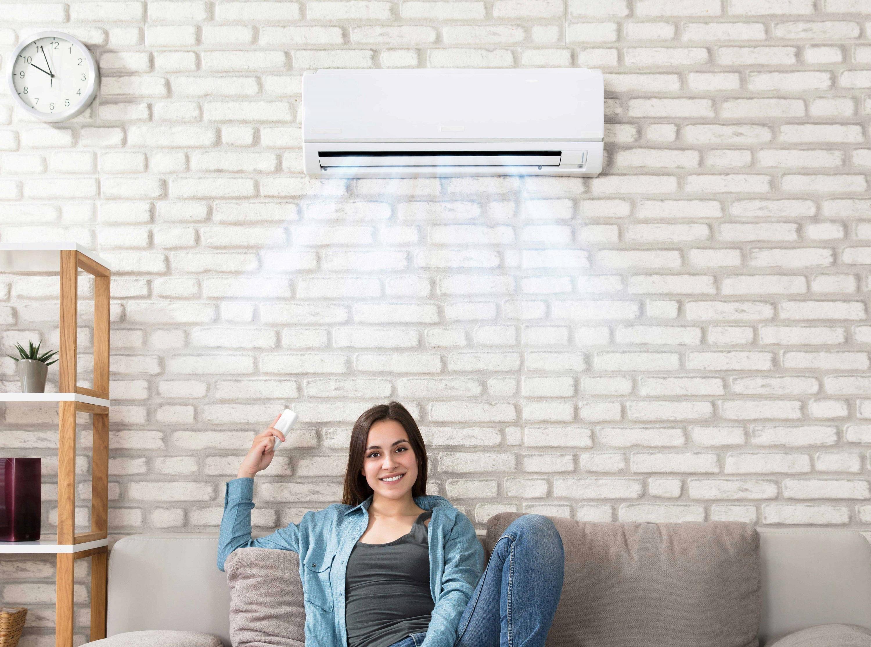 Esențial: tot ce ai nevoie să știi despre aparatele de aer condiționat