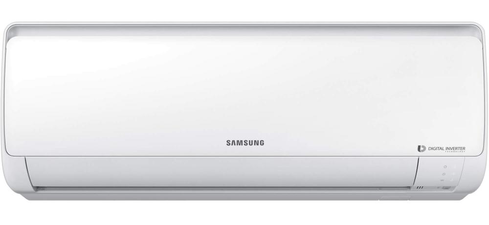 Aparat de aer conditionat Samsung Maldives AR12RXFPEWQ, 12000 BTU, Inverter, Clasa A++