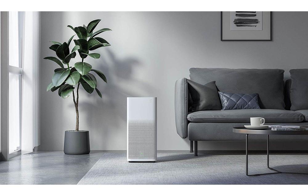 Purificatoare de aer pentru o atmosferă de vis în casă