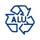 Aluminiu_reciclabil