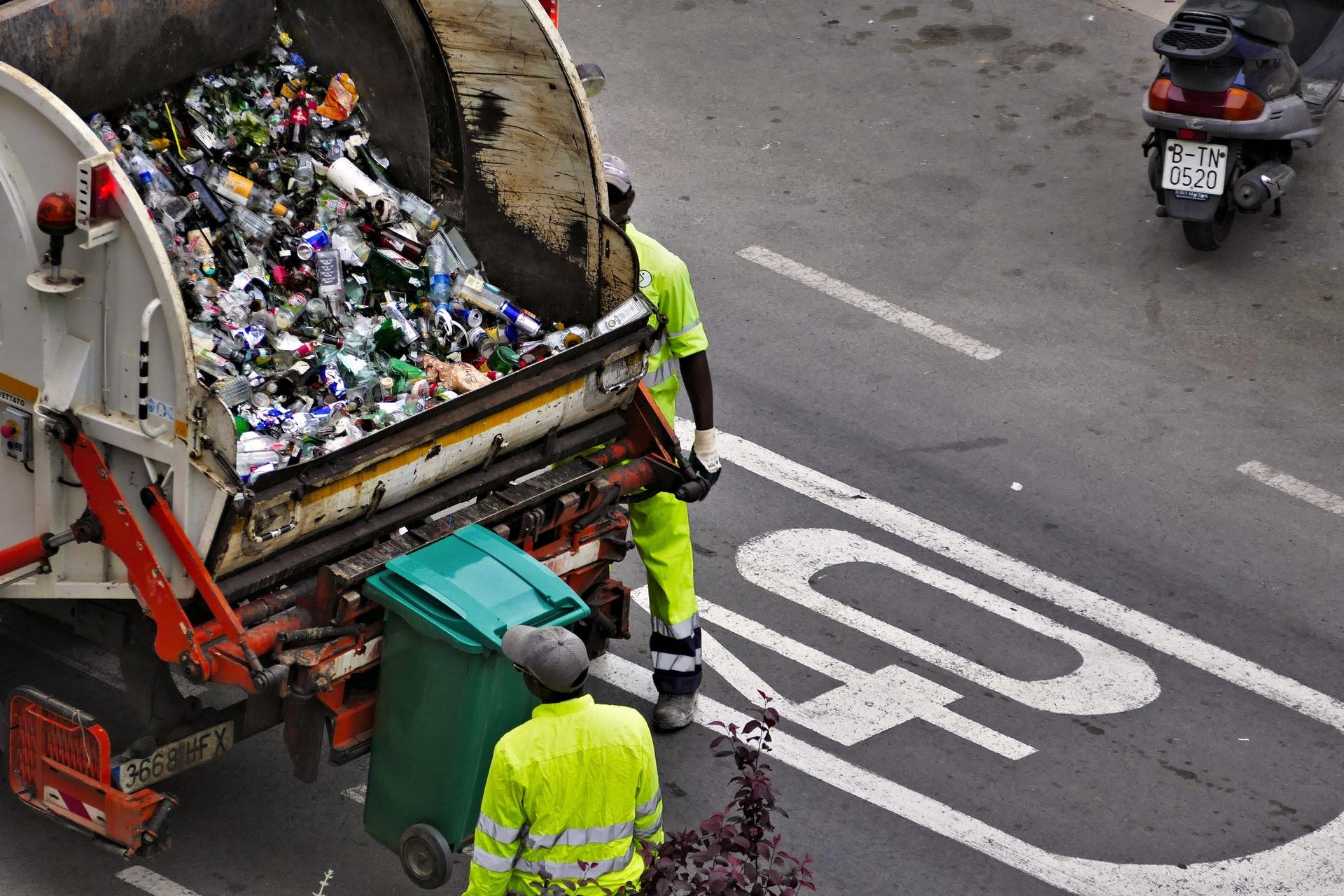 reciclare_colectare_selectiva_deseuri[1]