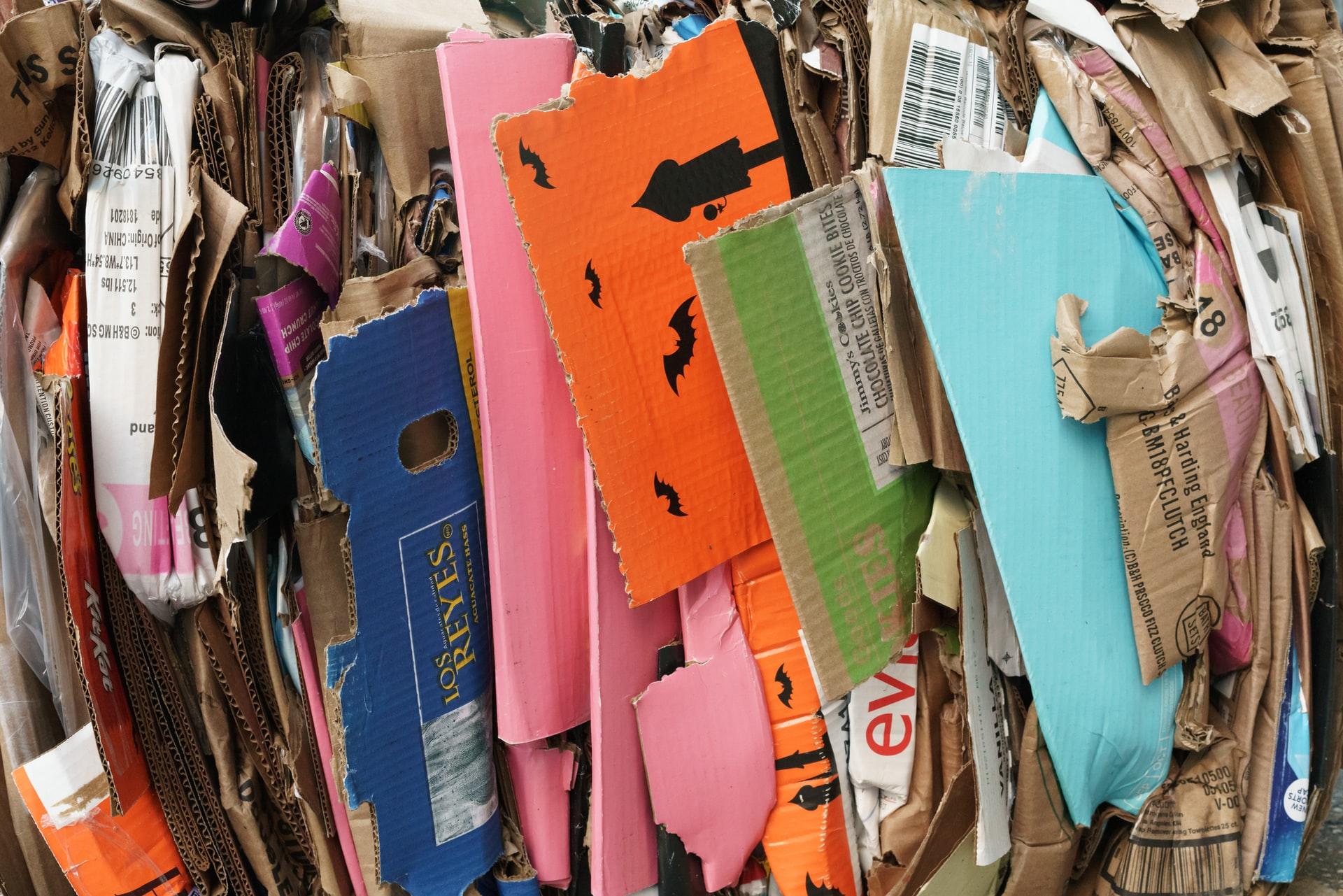 reciclare_hartie_carton