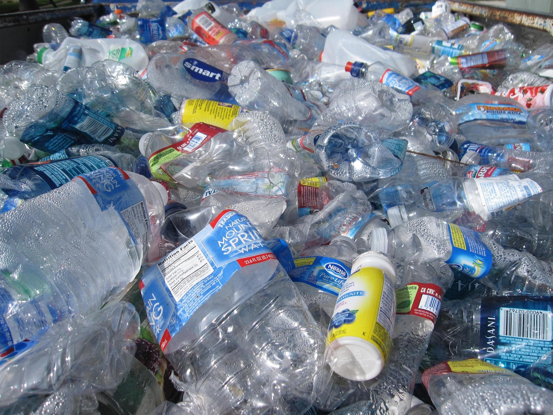 reciclare_plastic