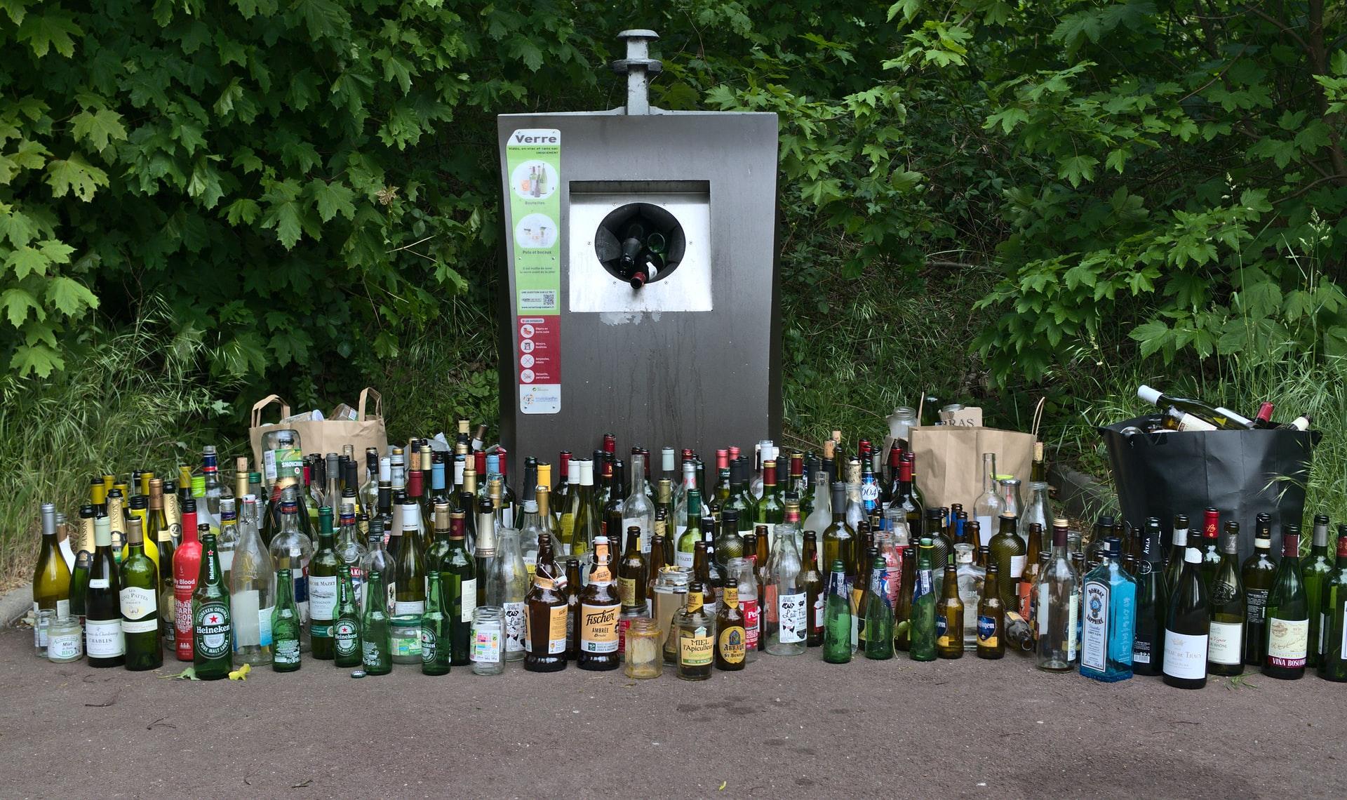 reciclare_sticla
