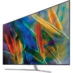 Televizoare 99 - 127 cm