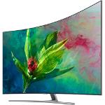 Televizoare 137 - 220 cm