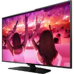 Televizoare High Definition