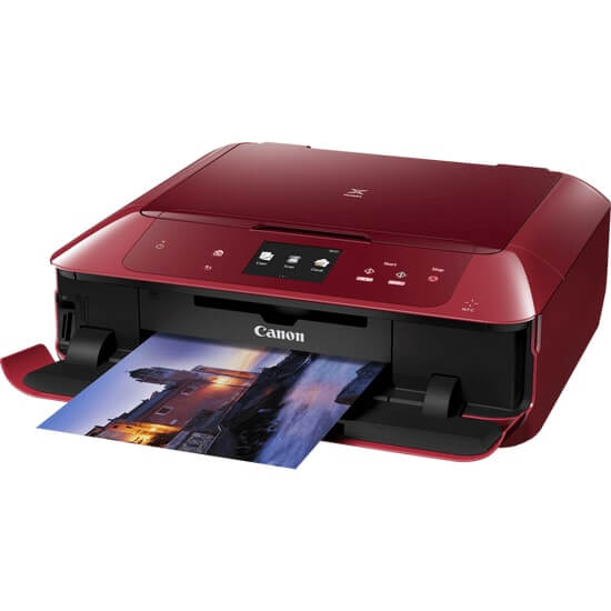 Imprimante si Consumabile