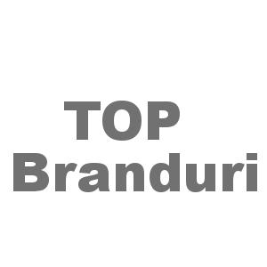 TOP Branduri