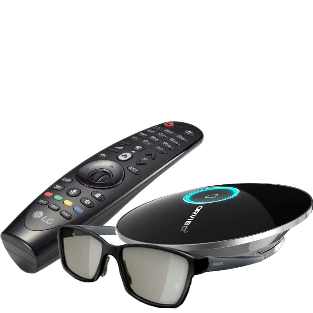 Alte Accesorii TV