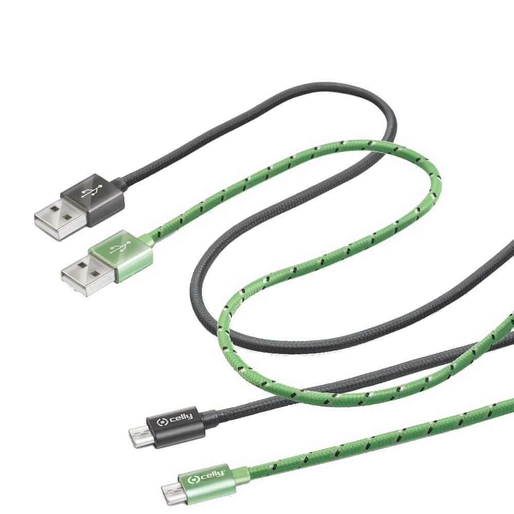 Cabluri mobile