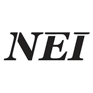Nei TV