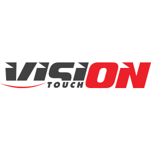 Vision Touch TV