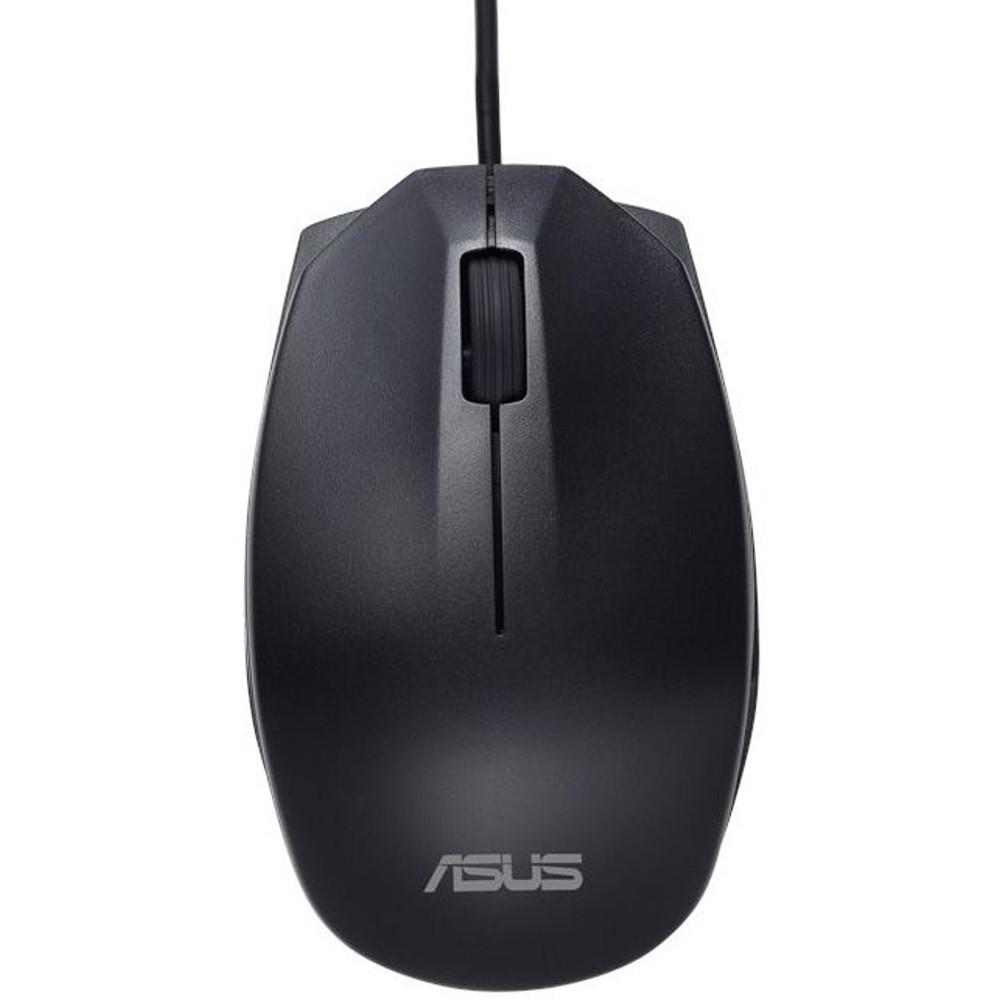 Mouse optic Asus UT280, Negru
