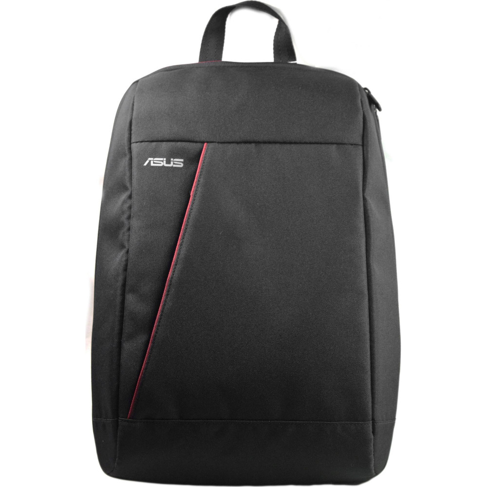 Rucsac laptop Asus Nereus 16?, Negru