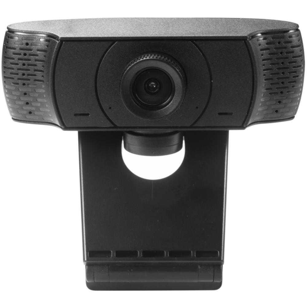 Camera web Serioux SRXW-HD1080P, Full HD