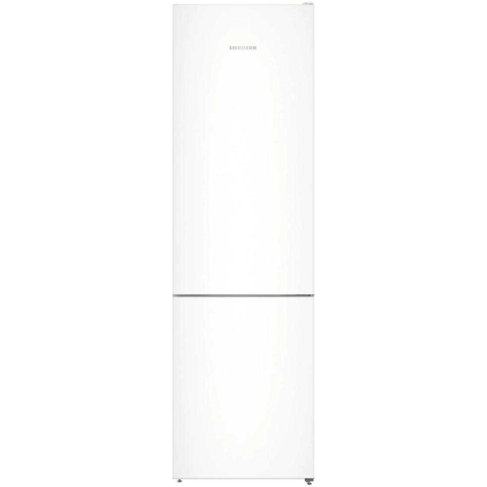 Combina frigorifica Liebherr CN 4813, No Frost, 338 l, Clasa E