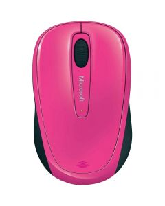 Mouse wireless Microsoft Mobile 3500, Roz