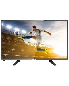Vision Touch VTTV A3201 TV LED, 80 cm, HD-1