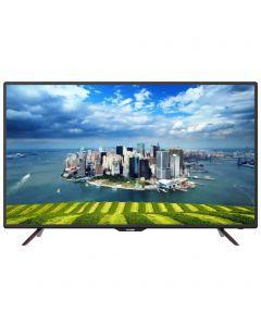 Vision Touch VTTV A4001 TV LED, 102 cm, Full HD-1