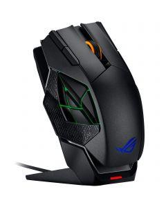 Mouse gaming Asus ROG Spatha_1