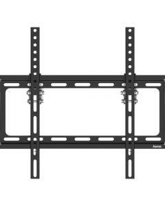 """Suport TV de perete Hama 118069, Reglabil, Pana la 65"""", 35 kg"""
