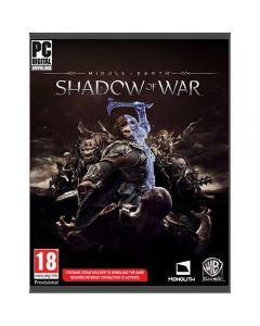 Joc PC Middle Earth Shadow of War_001