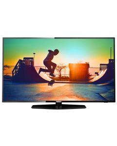 Televizor Smart LED Philips 50PUS6162/12_001