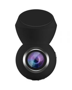 Camera auto DVR Serioux Urban Safety 200, Full HD, Negru_001