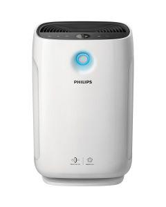 Purificator de aer Philips AC2887/10_1