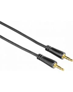 Cablu audio Hama 122320_001