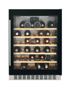 Racitor de vinuri Electrolux ERW1573AOA, 138 l, Clasa G