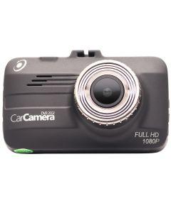Camera auto E-Boda DVR 2002, Full HD_001