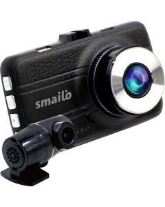 Camera auto Smailo DoubleX, Extreme HD_1