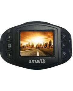 Camera auto Smailo DriveMe, Full HD_1