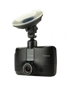 Camera auto Mio MiVue 733, Full HD_1