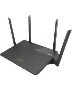 Router wireless D-Link DIR-878, Gigabit, AC1900_001