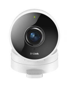 Camera de supraveghere D-Link DCS‑8100LH_001