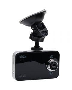 Camera auto Freeman DVR 100, HD_001