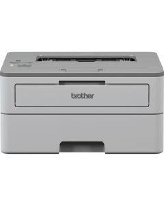 Imprimanta laser monocrom Brother HL-B2080DW_001
