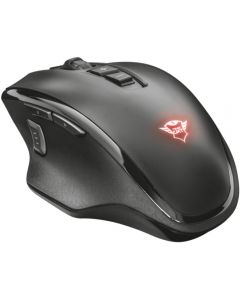 Mouse gaming Trust Manx GXT140, Negru_001