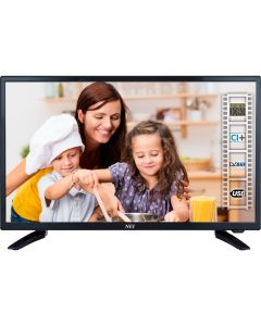 Televizor LED, NEI 24NE5000, 61 cm, Full HD_001
