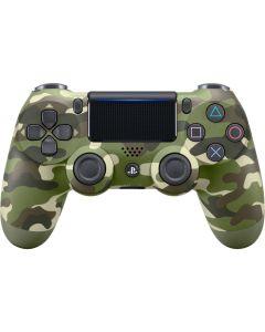 Controller Sony DualShock 4 V2 pentru PS4, Camuflaj_001