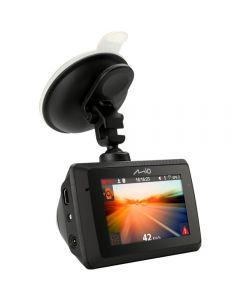 Camera auto Mio MiVue 786 WIFI, Full HD_1