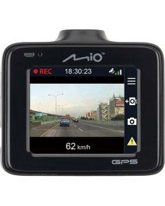 Camera auto Mio MiVue C335_1