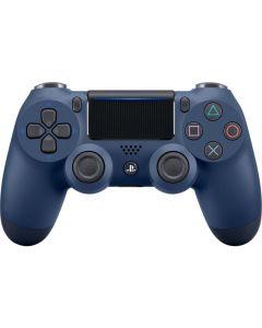 Controller Sony DualShock 4 v2 pentru PS4, Midnight Blue_1