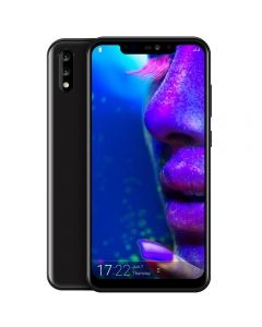 Telefon mobil Allview Soul X5 Pro, 32GB, 4G, Dual SIM, Negru_001