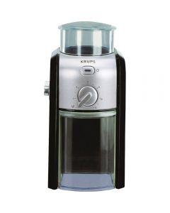 Rasnita de cafea Krups GVX242_1
