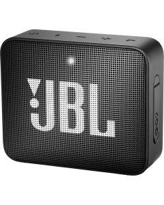 Boxa portabila Jbl Go 2, Bluetooth, Negru_001